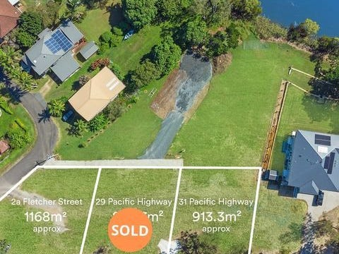 29  Pacific Highway, Broadwater, NSW 2472