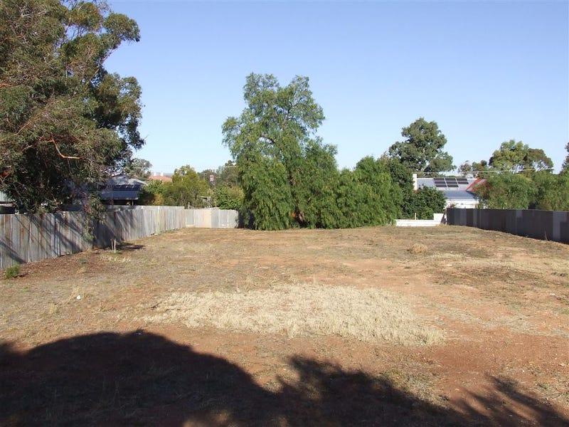 55 Ash Crescent, Gladstone, SA 5473