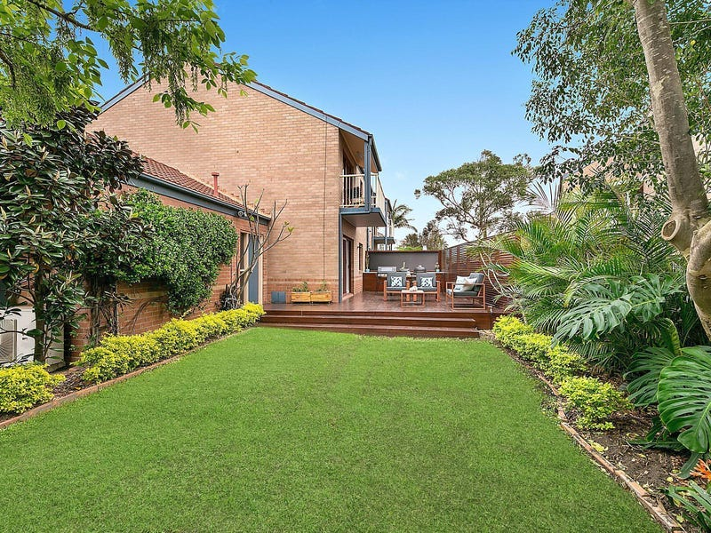 15/22 Patrick Street, Merewether, NSW 2291