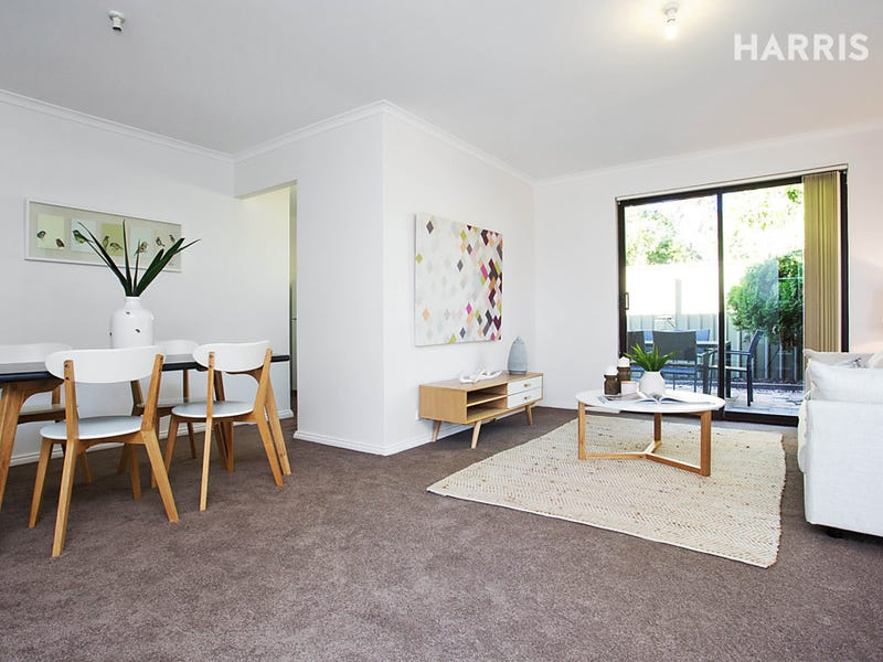 6/7 Willoughby Court, Glengowrie, SA 5044