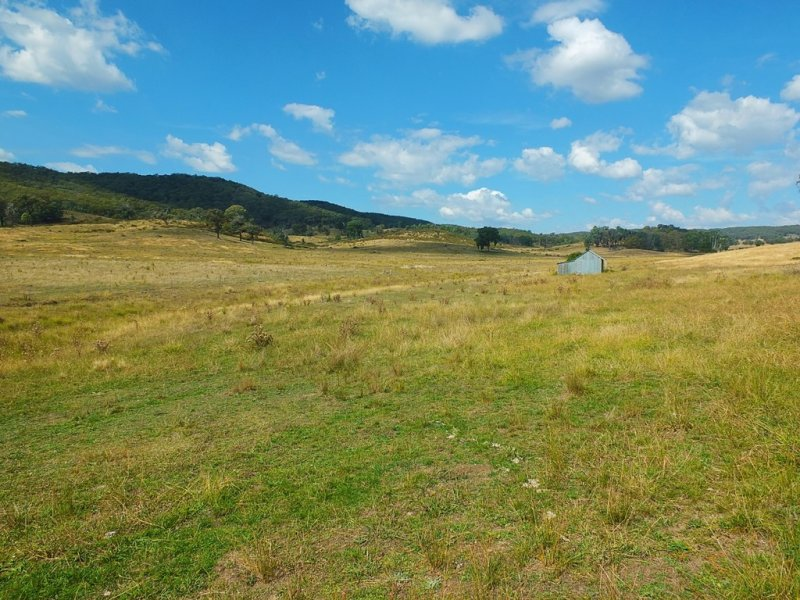Address available on request, Gowan, NSW 2795