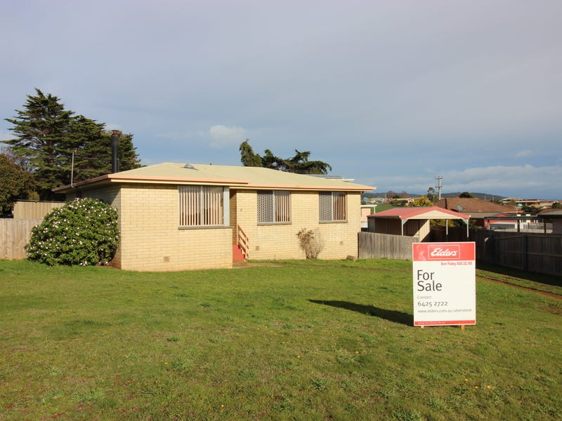 2 Lantana Court, East Devonport