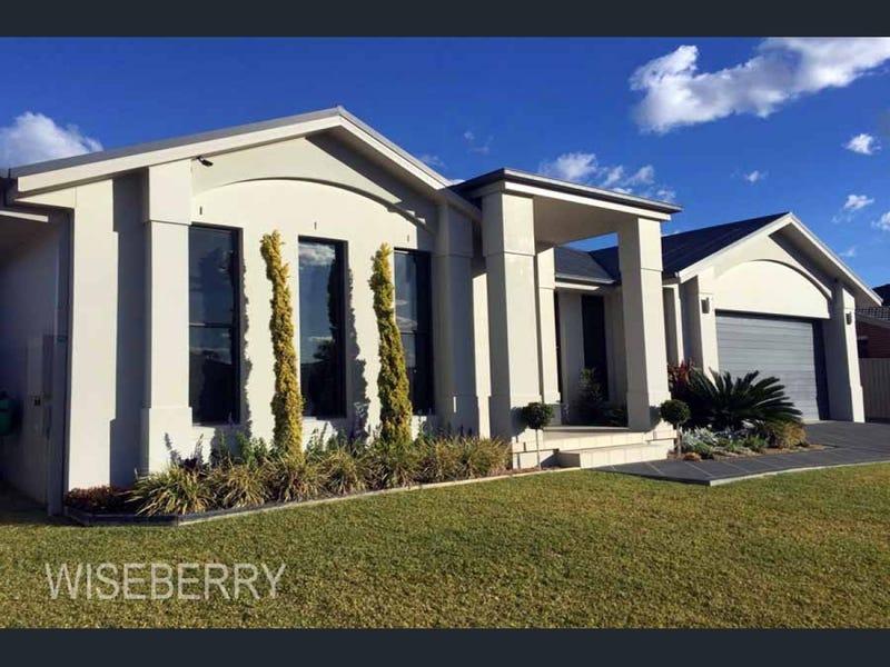 70 Petken Drive, Taree, NSW 2430