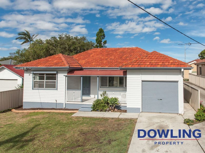 227 Adelaide Street, Raymond Terrace, NSW 2324