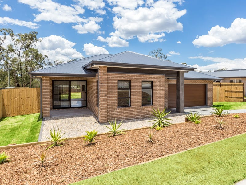 9 Soho Drive, Deebing Heights, Qld 4306