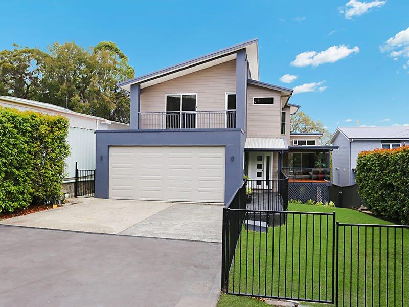 20 Anita Avenue, Lake Munmorah, NSW 2259