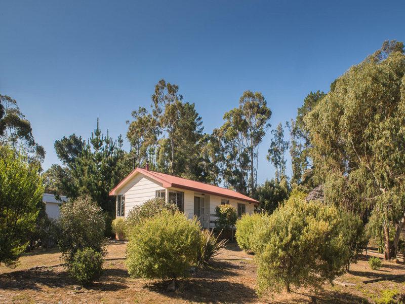 134 Cemetery Road, Lunawanna, Tas 7150