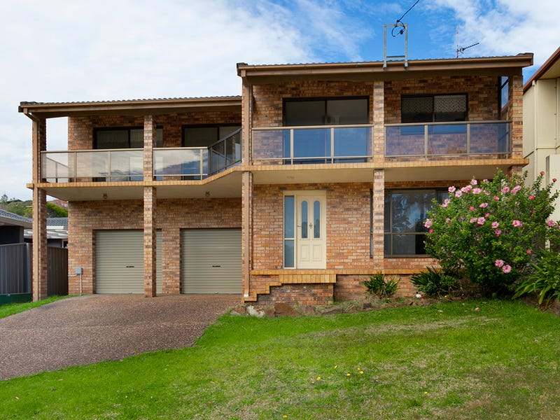 46 Girrawheen Avenue, Kiama, NSW 2533