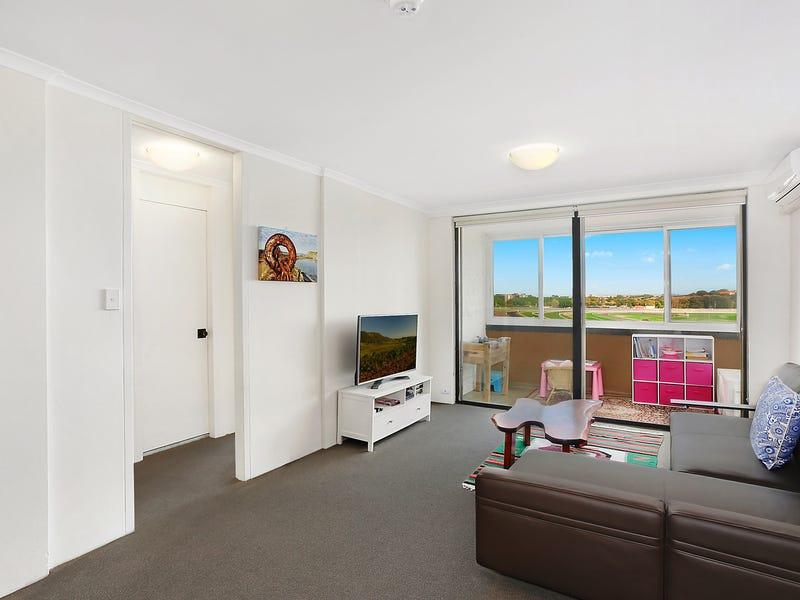 2B/94 Alison Road, Randwick, NSW 2031