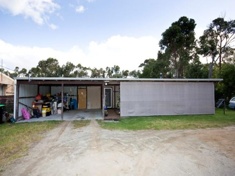 687 Lower Denmark Road, Cuthbert, WA 6330