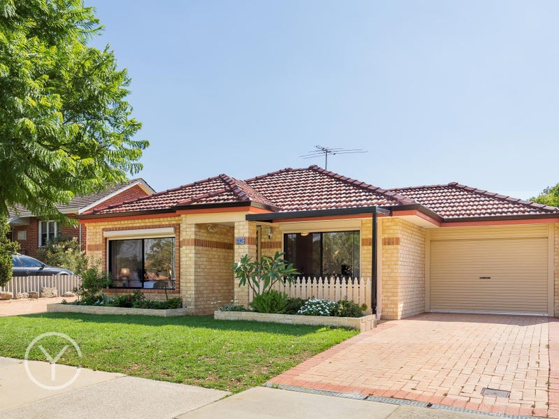 22A Webber Street, Willagee, WA 6156