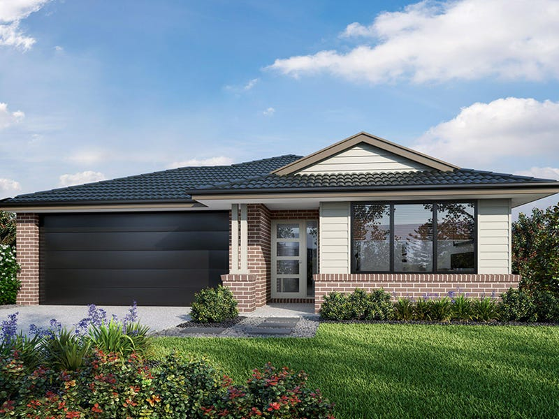 Lot 1328 Wallara Waters Estate, Wallan