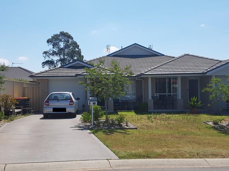 1/26 Victoria Street, East Branxton, NSW 2335