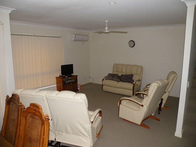 26 Jaxson Terrace, Pimpama, Qld 4209