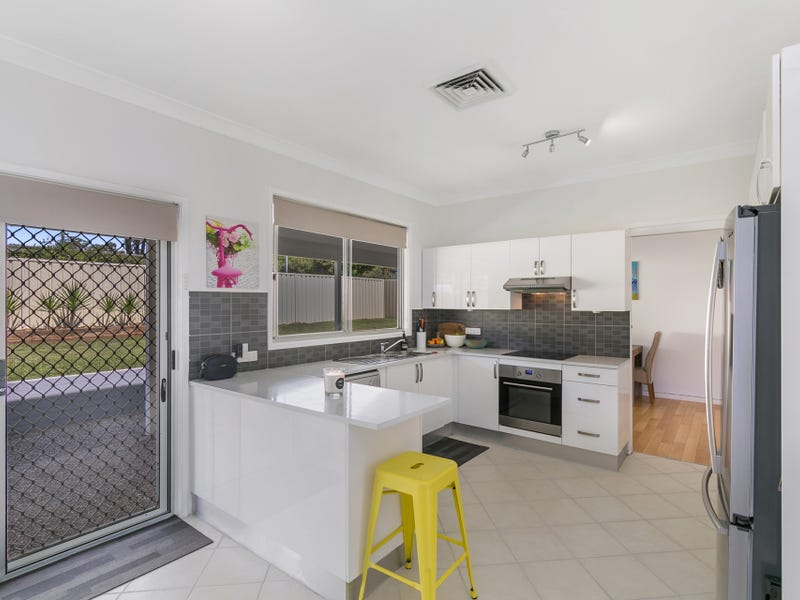 2 Southampton Avenue, Buttaba, NSW 2283