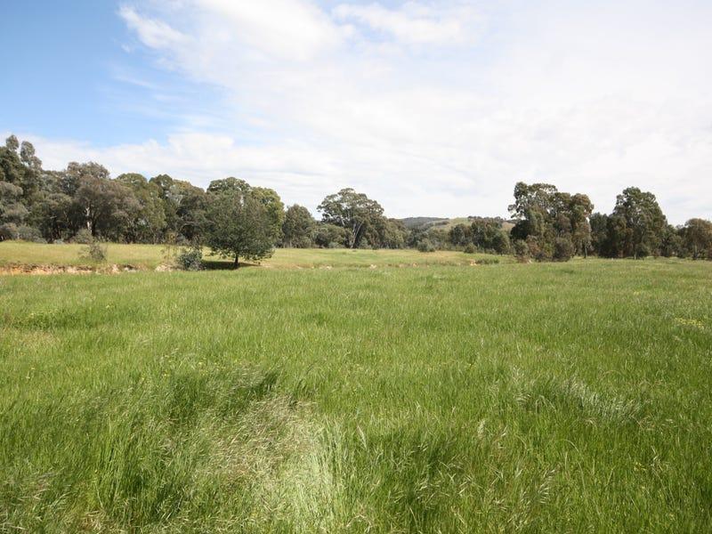Redbank Barkly Road, Redbank, Vic 3477
