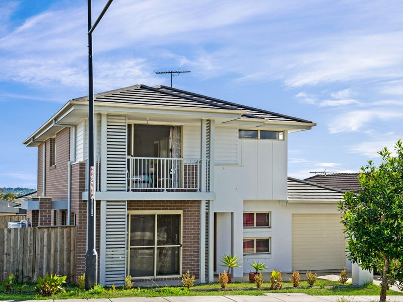 16 Bartle Ave, Minto, NSW 2566