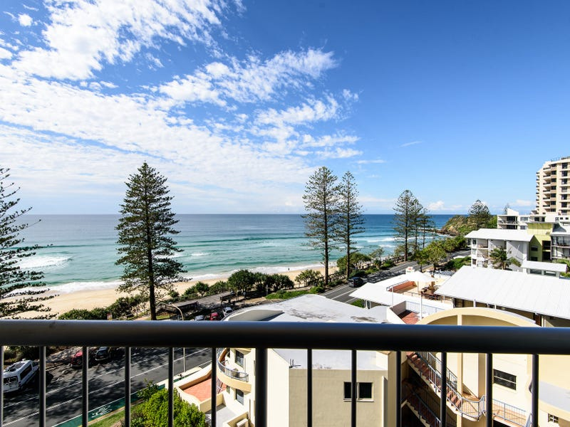 47/1770-1774 David Low Way, Coolum Beach, Qld 4573