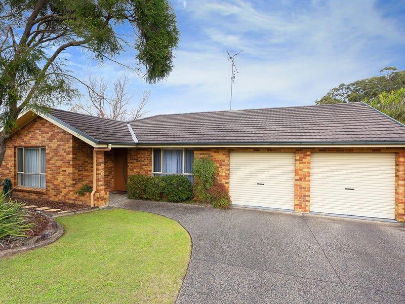 1 Coronet Close, Floraville, NSW 2280