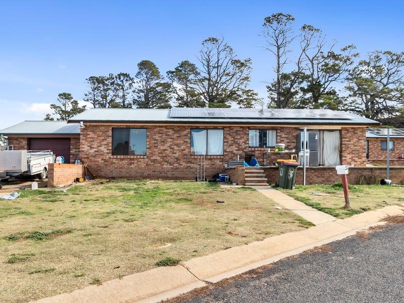 13 Berrivilla Close, Berridale, NSW 2628