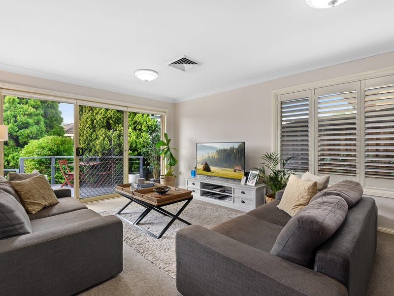 3/54 Telopea Street, Mount Colah, NSW 2079