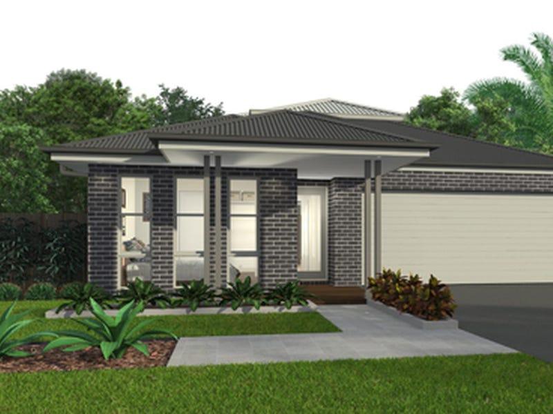 Lot 358 Octagonal Rise, Port Macquarie