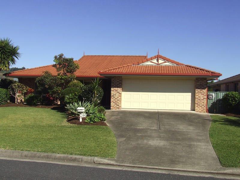 123 Shephards Lane, Coffs Harbour, NSW 2450