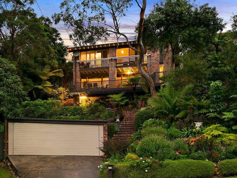 39 Timaru Road, Terrey Hills, NSW 2084