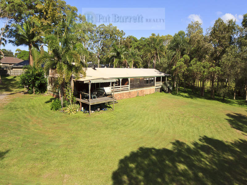 433 Old Cleveland Road, Birkdale, Qld 4159