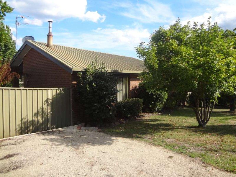 24 Bradney Street, Khancoban, NSW 2642