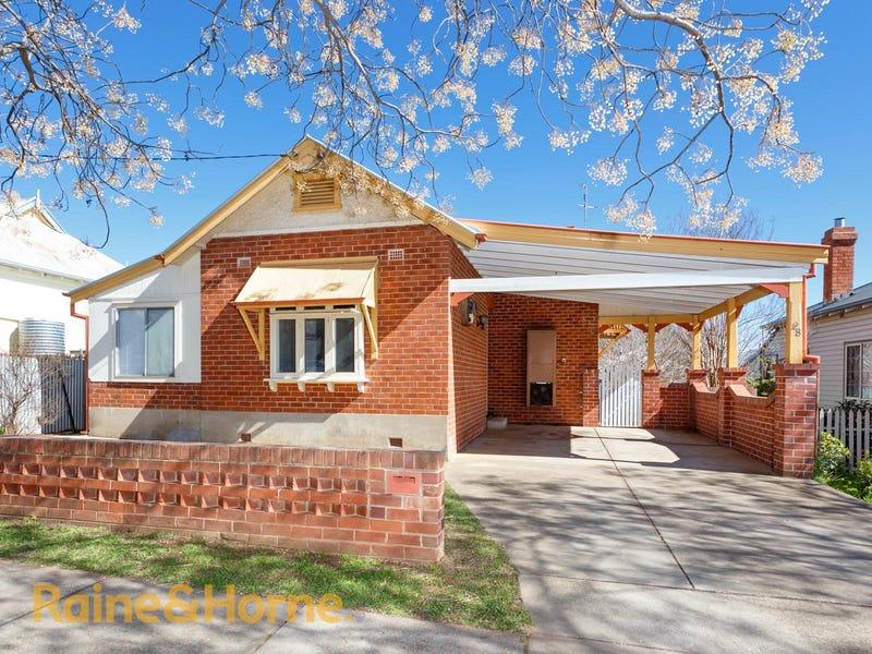 28 Kildare Street, Turvey Park, NSW 2650