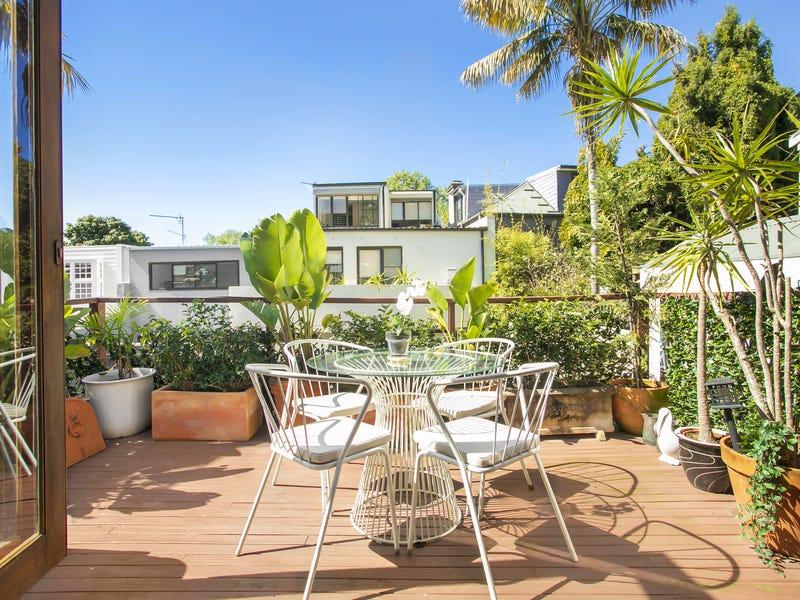 158 Barcom Avenue, Darlinghurst, NSW 2010