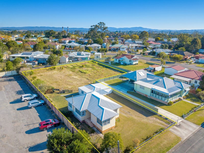 12 Milligan Street, Taree, NSW 2430