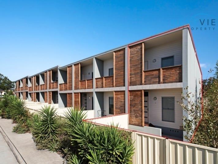 1/33 Longworth Av, Wallsend, NSW 2287