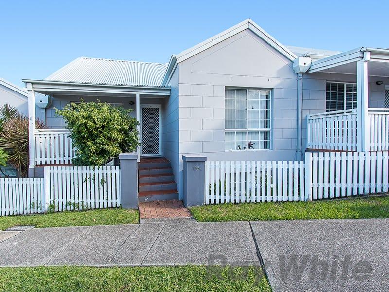 4/116 Ocean Street, Dudley, NSW 2290