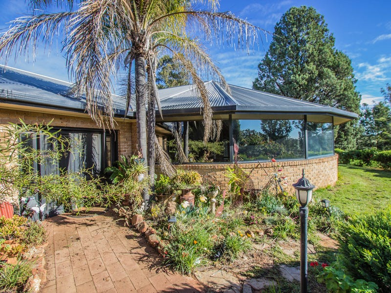 191 Manderlay Road, Narrandera, NSW 2700