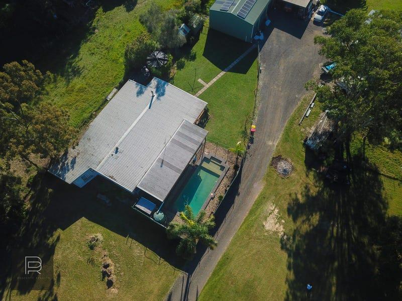283 Garfield Road, Riverstone, NSW 2765