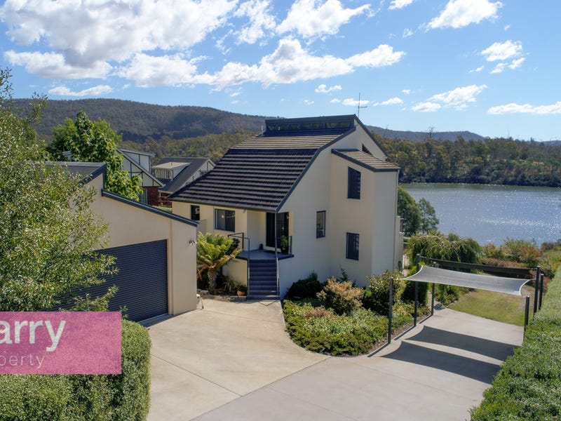 35 Bayview Drive, Blackstone Heights, Tas 7250