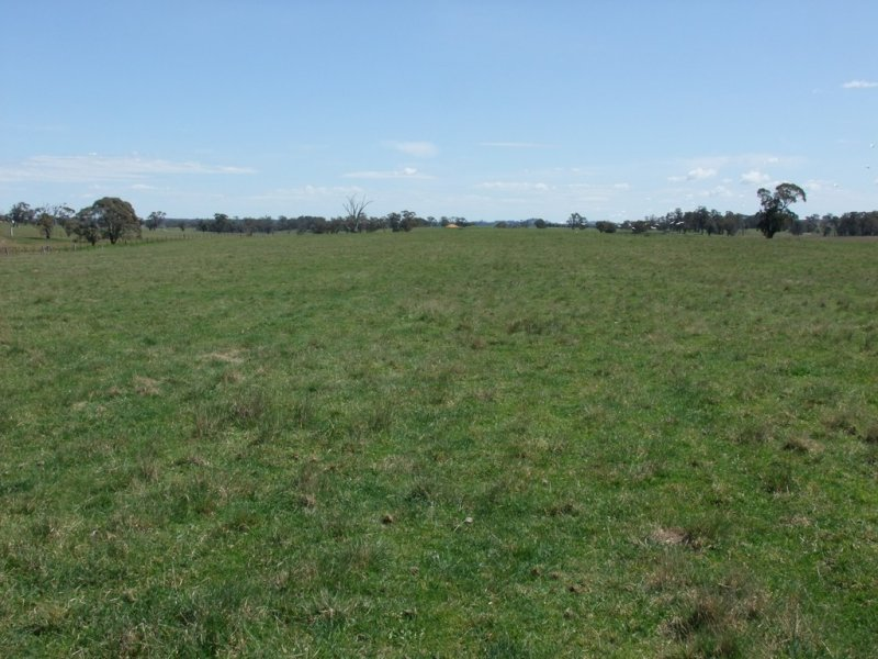 Address available on request, Blayney, NSW 2799