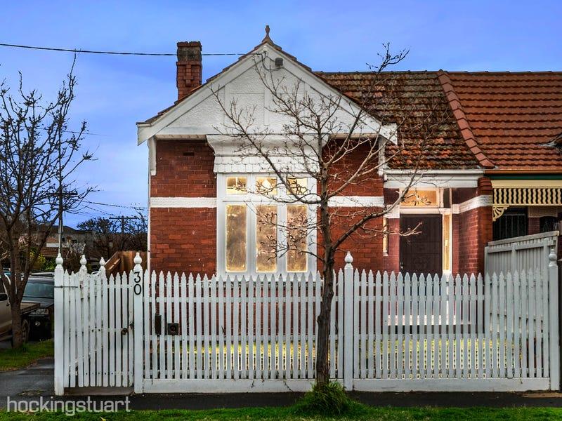 30 Tooronga Road, Malvern East, Vic 3145