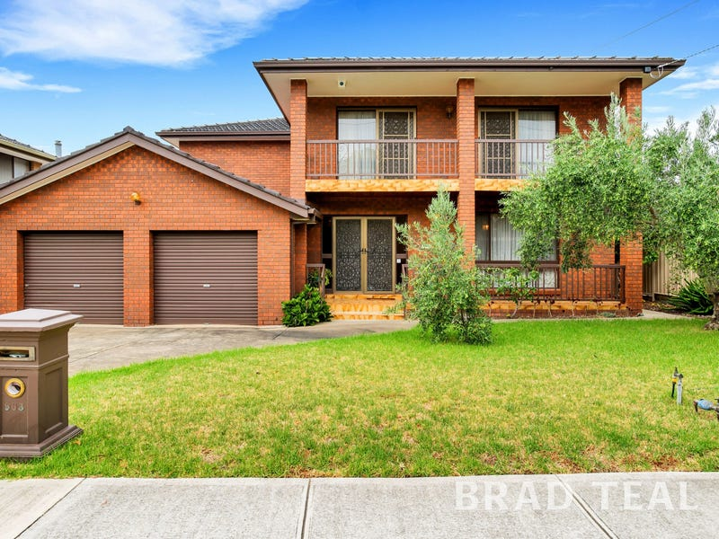 903 Old Calder Highway, Keilor, Vic 3036