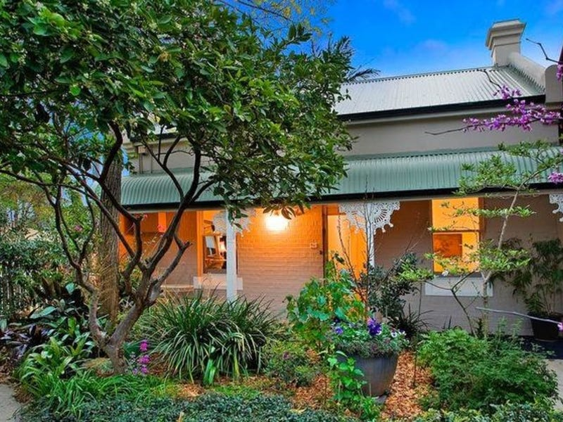 246 Catherine Street, Leichhardt, NSW 2040