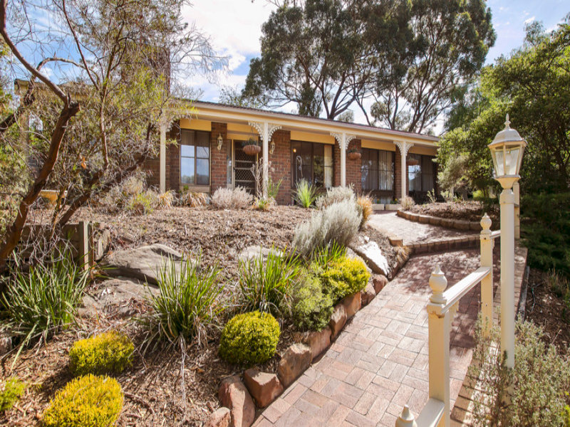 122 Broadmeadow Drive, Flagstaff Hill, SA 5159