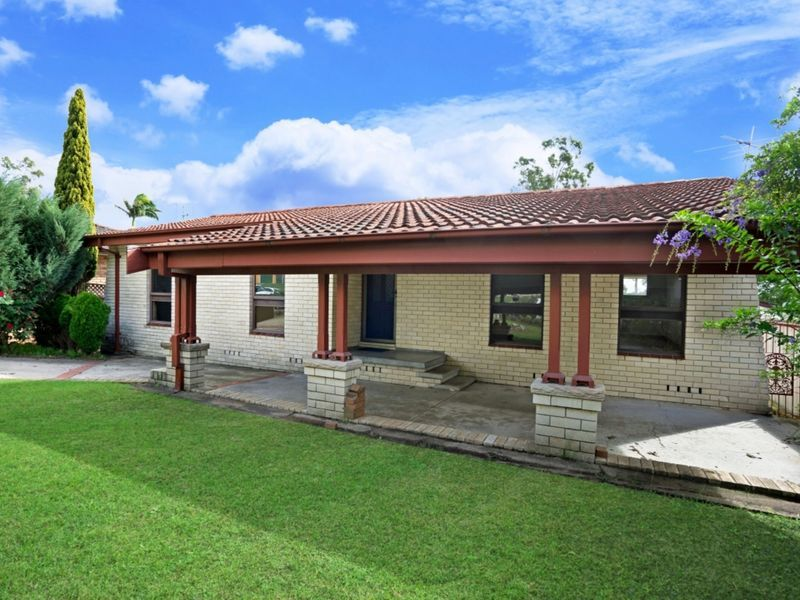 11 Molucca Close, Ashtonfield, NSW 2323