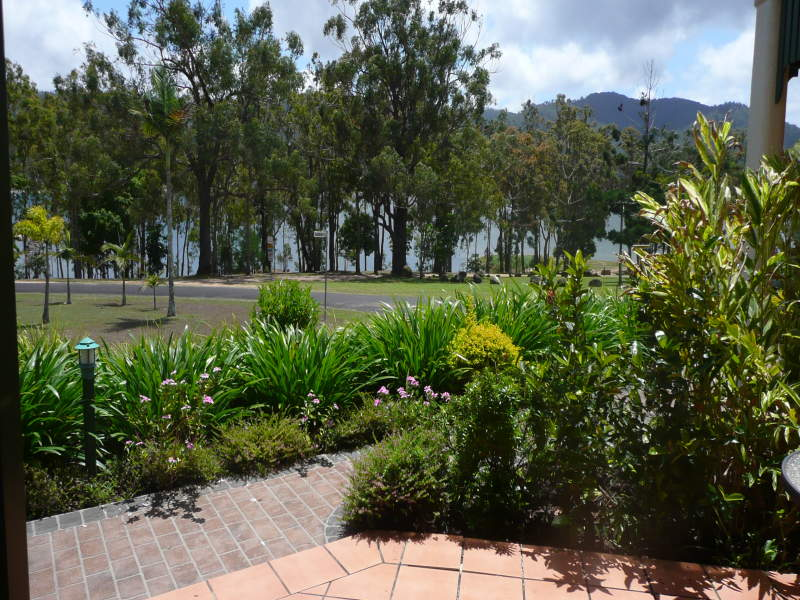 Address available on request, Lake Tinaroo, Qld 4872