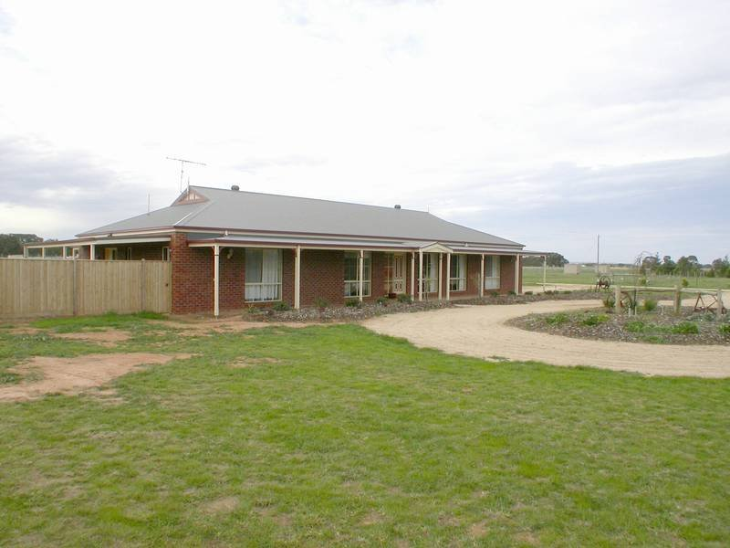 Address available on request, Balliang East, Vic 3340
