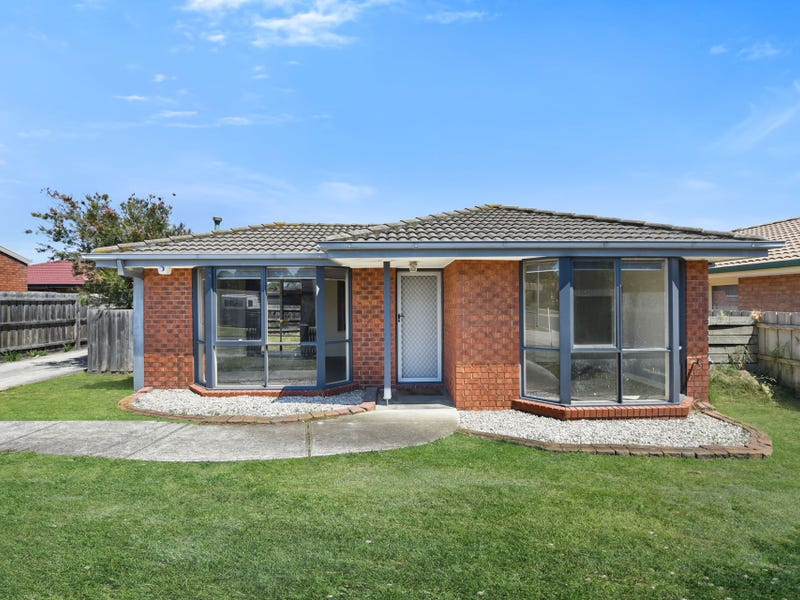 1/129 Carrum Woods Drive, Carrum Downs, Vic 3201