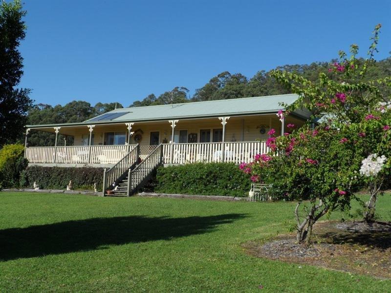 197 Mimi Creek Rd, Firefly, NSW 2429