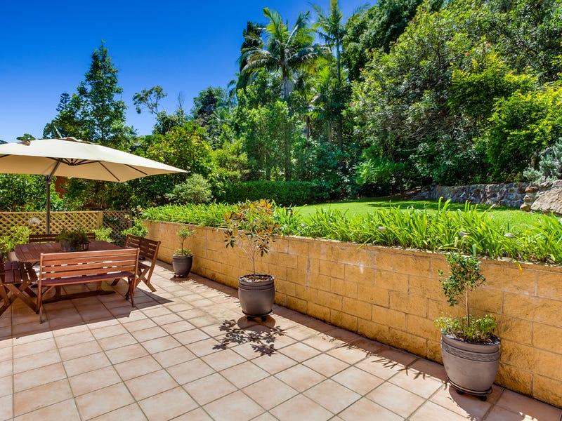 68 Westmoreland Avenue, Collaroy, NSW 2097