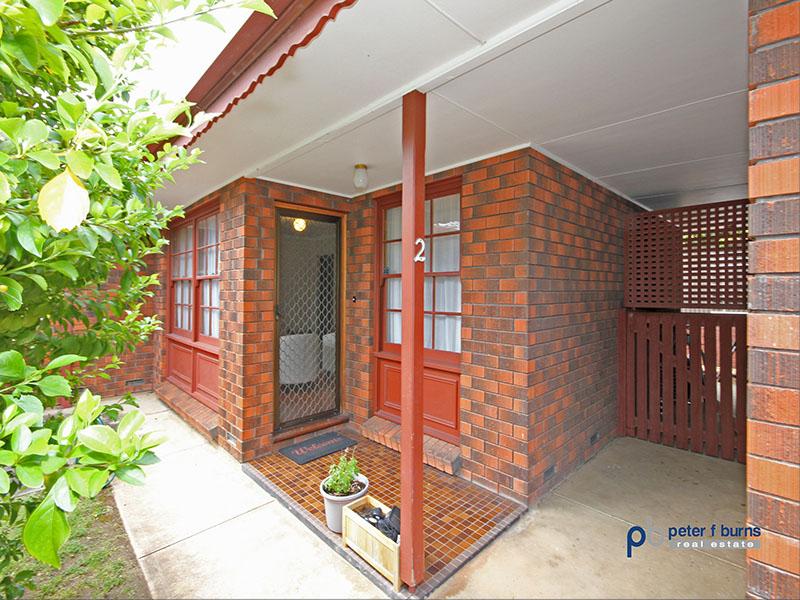 2/25 Acacia Street, Seacliff, SA 5049